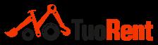 TuoRent